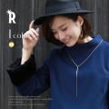 Made in Japan �С��ͥå��쥹(M-0241)������ȯ��������100�ߡۢ����ʸ��Բ�