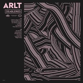 Arlt / Deableries