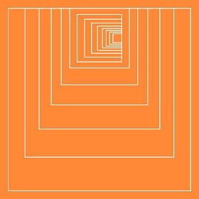 Daniel Brandt / Eternal Something