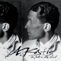 A. Kostis / The Jail's a Fine School