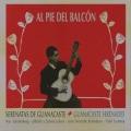 VA / Al Pie Del Balcon: Serenatas De Guanacaste