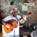 Alberto Lopez Padron / Feelin Mood Guitar