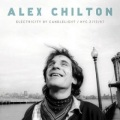 Alex Chilton / Electricity By Candlelight
