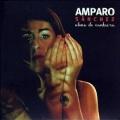 Amparo Sanchez / Alma De Cantaora