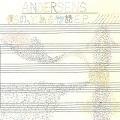 Andersens (アンデルセンズ) / 僕らの、とある物語 E.P.
