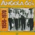 VA / Angola 60'S 1956-1970