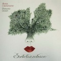 Anna Caragnano & Donato Dozzy / Sintetizzatrice