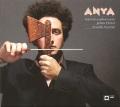 Julien Chirol & Ensemble Nord-Sud / Anya