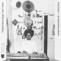 Ariel Kalma / An Evolutionary Music (Original Recordings: 1972 - 1979)