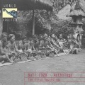VA / BALI 1928 Anthology: The First Recordings
