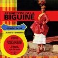 Orchestre De Biguine / Album D'or De La Biguine