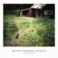 Bengt Berger-Roland Keijser-Kjell Westling / The Vedbod Tapes