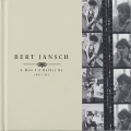Bert Jansch / A Man I'd Rather Be (Part 2)