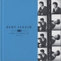 Bert Jansch / A Man I'd Rather Be (Part 1)
