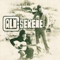 Calm-Serene / Original Album 1975 - 76