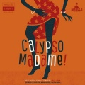 VA / Calypso Madame ! - West Indian female singers 1954​-​68