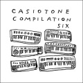 VA / Casiotone Compilation 6
