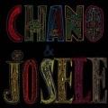 Chano Dominguez & Nino Josele / Chano & Josele