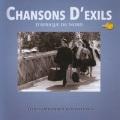 VA / Chansons D'exils