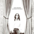 Alex Chilton / Free Again: the 1970 Sessions