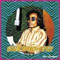 Dao Bandon / Kon Kee Lang Kwai (Man on a Water Buffalo): Essential Dao Bandon