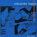 Eduardo Lagos / Folkloreishons