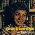 Elizete Cardoso / Cancao Do Amor