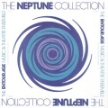 Entourage Music and Theatre Ensemble / The Neptune Collection