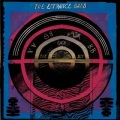 Entrance Band / Face The Sun