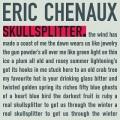 Eric Chenaux / Skullsplitter