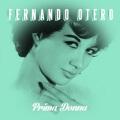 Fernando Otero / Prima Donna