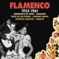 VA / Flamenco 1952-1961