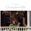 Gimmer Nicholson / Christopher Idyllis