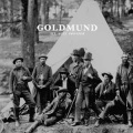 Goldmund / All Will Prosper