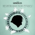 Gonzales / Re-Introduction Etudes