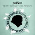 Gonzales / Re-Introduction Etudes