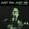 ピアニカ前田 & Good Baites / Just You Just Me