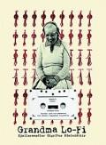 Grandma Lo-Fi / The Basement Tapes of Sigriour Nielsdottir