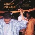 Group Inerane / Guitars From Agadez Volume 3
