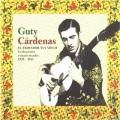 Guty Cardenas / El Trovador Yucateco