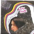 Hair Stylistics /New Hope
