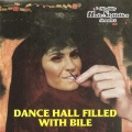 Hair Stylistics / Dance Hall Filled With Bile