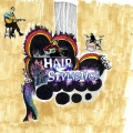 Hair Stylistics / Dynamic Hate