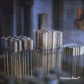 Harry Bertoia / Clear Sounds/Perfetta