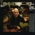 Harry Partch / World of Harry Partch