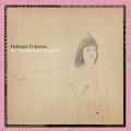 Hiiragi Fukuda (ʡ��ɢ) / My Turntable is Slow