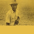 Horace Sprott / Ain't This a Mean World