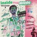 VA / Inside Out Music: Musics in the Margin 3
