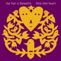 Jad Fair & Danielson / Solid Gold Heart