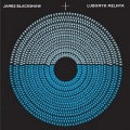 James Blackshaw &amp; Lubomyr Melnyk / The Watchers